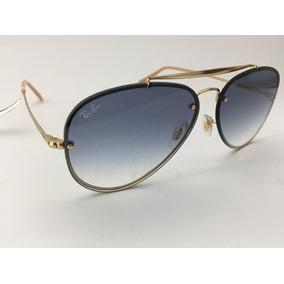 359ce3f5b785f Oculos Solar Ray Ban Rb3584 N 001 19 61 Original P. Entrega