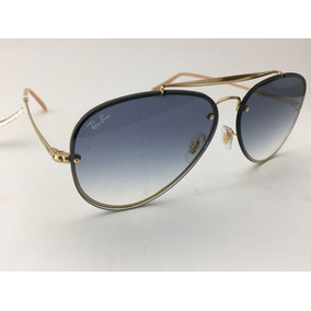 Oculos Solar Ray Ban Rb3584 N 001 19 61 Original P. Entrega 294241ce48
