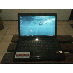 Laptop Compaq Cq43 I