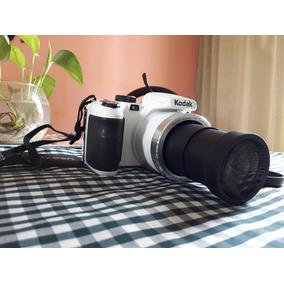 Kodak Pixpro Az421 Usada