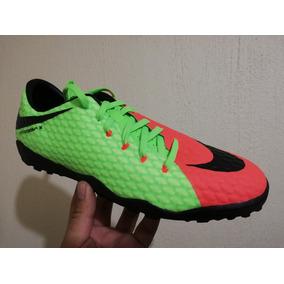 Zapatos De Fútbol Nike Magistral - Tacos y Tenis Césped natural Nike ... dc19498ce5e70
