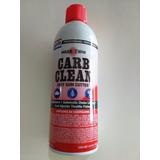 Spray Limpia Carburadores