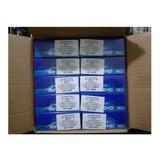 Pack 10 Cajas C/10 Diskettes Verbatim Mf 2hd 3.5