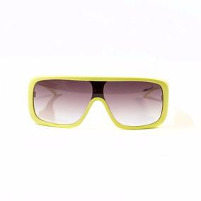 Oculos Evoke Amplifier, Verde, Retire Em Curitiba!!! - Calçados ... 56cd1dcc03
