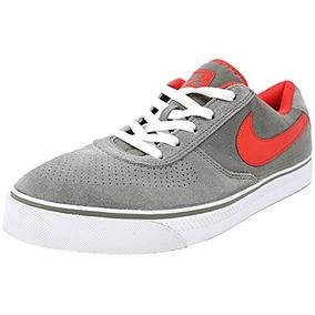 Libre 442477 Tenis 0 En Colombia Mercado Nike 051 6 FSF4qw6xA