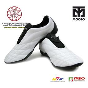 Calzado Taekwondo Zapatos Mercado Tenis México En Nike Libre E7qn5w