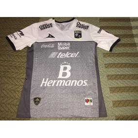 Uniformes De Futbol Marca Pirma en Mercado Libre México 2a064e1c2e158