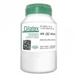 Dilatex - 152caps - Power Supplements