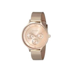 Reloj Skagen Skw 2314 - Joyas y Relojes en Mercado Libre México 62206c782fd3