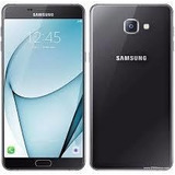 Smartphone Samsung Galaxy A9 Pro 2016 Novo Original Vitrine