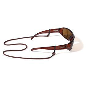 7f37df366830b Óculos Royce Leather 603 - Óculos no Mercado Livre Brasil