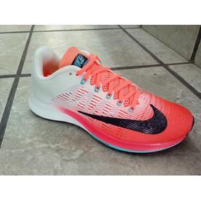 Dama Libre Adidas Venezuela Mujer En Nike De Zapatos Mercado wgAp5 d60870ac350f