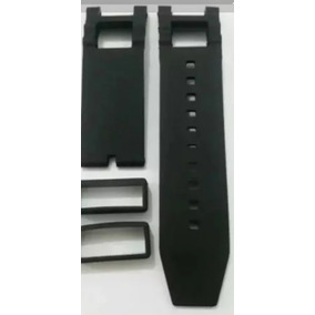 4dd156436c5 Pino Pulseira Invicta Subaqua - Relógios no Mercado Livre Brasil