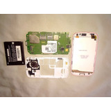 Alcatel One Touch Pop C3 4033a - Detalle - Repuestos/ Piezas