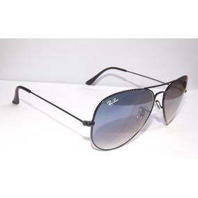 1c5b52c13fa5e Oculos Aviador Degrade Masculino Cinza - Óculos no Mercado Livre Brasil