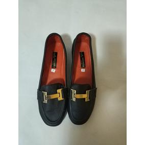 Mocasines En Hermes Mercado Hombre Otras De Zapatos Marcas g71Eq