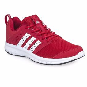 buy popular b2fef 2b03e adidas Madoru 11 1ñaq6326ññ1 Depo389
