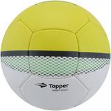 31bc9bb81a Bola Trivela Profissionais - Bolas de Futebol no Mercado Livre Brasil