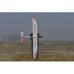 Avion Fpv Ranger 2000 Volantex Pnp Planeador Uav Importados
