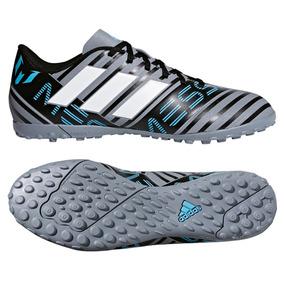 Botines Adidas Ace 16.4 Tf - Botines en Mercado Libre Argentina 43cc7b1af056b