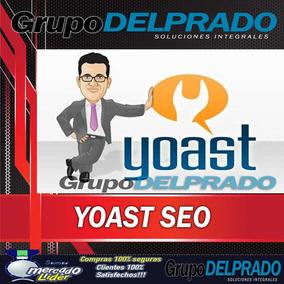Yoast Seo Wordpress Premium Plugin Seo