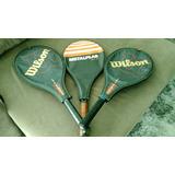 R Raquetes Tênis