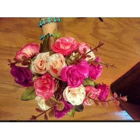 Flores Artificiales En Monterrey En Mercado Libre Mexico