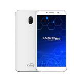 Smartphone Kalley Element Pro5,3 Doble Camara8+.3 Mpx 16+1