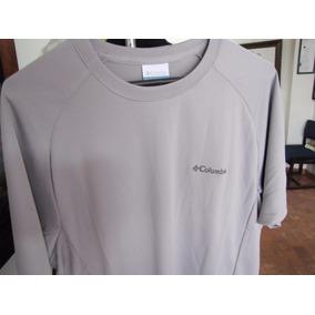 021441651be7e Camiseta Adidas Golf Climalite Negra - Ropa y Accesorios en Mercado ...