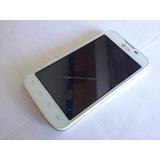Celular Lg Optimus L5 Lll 4¨ Com Defeito - 2205