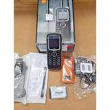 Celular Nextel I365 I365is Fm Intrinsic Safety Supplement Is