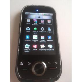 Telefono Motorola Iden Nextel I1 5514034859