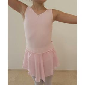 43c02e92e7d87 Alquiler De Tutu Ballet Rosario en Mercado Libre Argentina