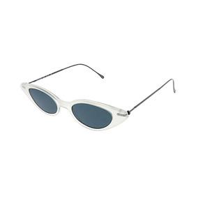 a326840f9f301 Para Catos Illesteva - Óculos no Mercado Livre Brasil