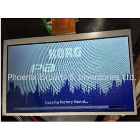 Display Completo Korg Pa600 Pa900 Pa3le