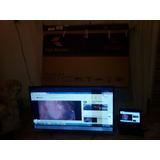 Smart Tv 40 Ken Brown Nuevo Con Falla, Leer