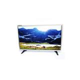 Lg Smart Tv Hd 32 Pulgadas