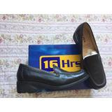 Zapatos 16 Horas 37 67b106f82f0f4