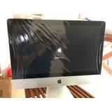 iMac 21.5 Retina 4k I5 (3.1ghz)8gb 1tb Silver Mk452ll/a 99