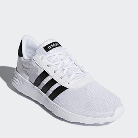 702d3bc4db6 Tenis Casual adidas Lite Racer 0576 Mujer 22-26 Ps 182628