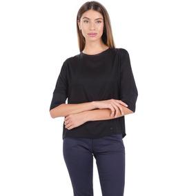Camisa Mujer Erminia Cardon