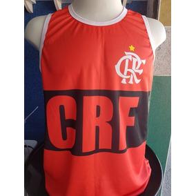 96f2e50081 Dia Dos Namorados Camisetas Flamengo - Camisetas Regatas para ...