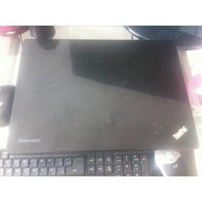 Laptop Lenovo Sl500 Reuestos