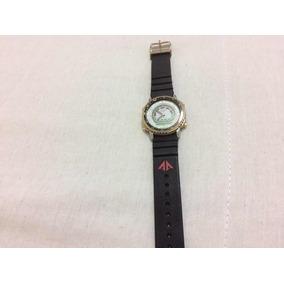 2f977e8d94a Relogio Citizen Raro Antigo Colecionador - Relógios no Mercado Livre ...