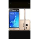 Celular Samsung Galaxy J1 Dual Chip 8 Gb