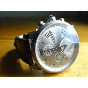 127ad0d614e Caja Para Relojes Rolex Original en Mercado Libre México