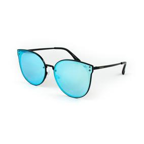 Oculos Carmim Aviador Novo De Sol - Óculos no Mercado Livre Brasil 82f1ad544e