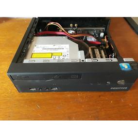 Computador Positivo Master T570 I5 4590 16gb Msata 256gb