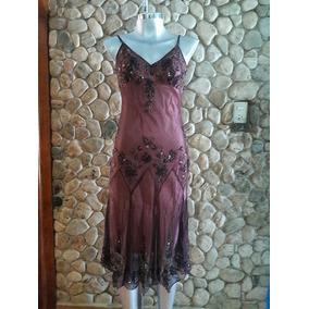 Alquiler de vestidos de noche en oaxaca