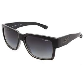 8437511963 Gafas+arnette - Gafas De Sol Arnette en Mercado Libre Colombia